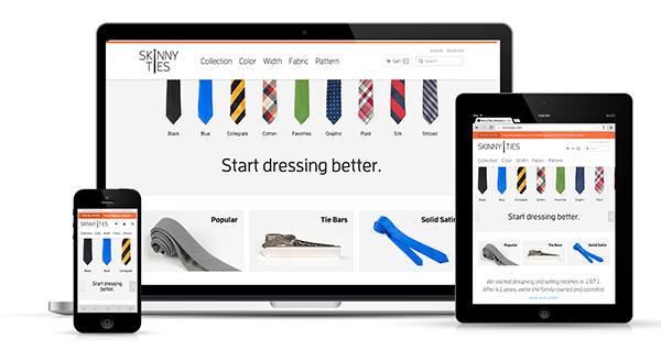 25 Τρόποι να αυξήσεις τις online πωλήσεις 22