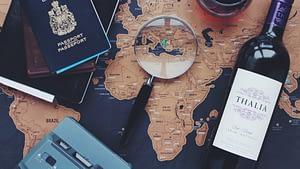 9 Tips για τη βελτίωση SEO σε ταξιδιωτικά sites 37