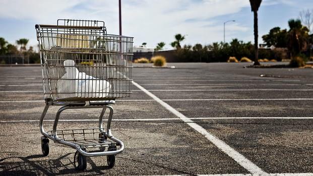 25 Τρόποι να αυξήσεις τις online πωλήσεις 9