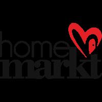 Home Markt 9