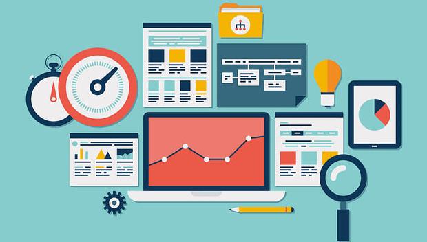 6 Tips για το Google Analytics 1