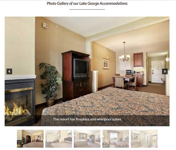 13 Απαραίτητα χαρακτηριστικά ενός ξενοδοχειακού site 1