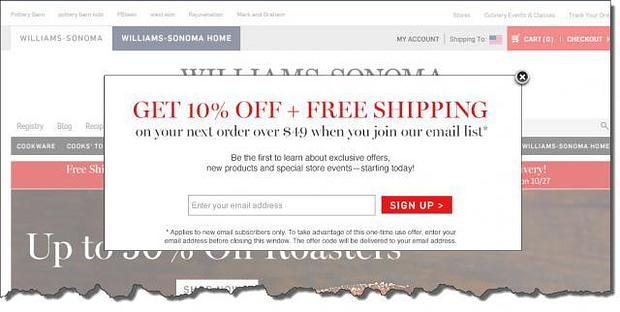 25 Τρόποι να αυξήσεις τις online πωλήσεις 20