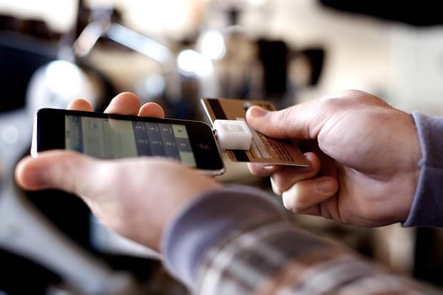 25 Τρόποι να αυξήσεις τις online πωλήσεις 10
