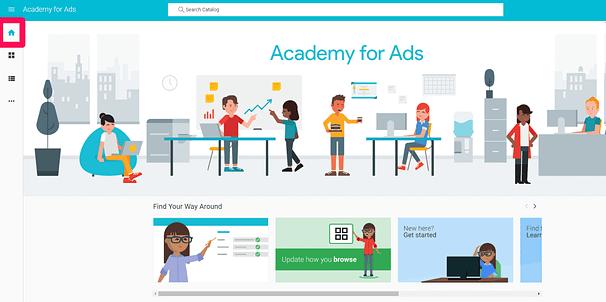 Όλα όσα χρειάζεται να ξέρεις για την απόκτηση της πιστοποίηση Google AdWords 59