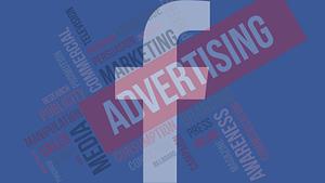 5 συμβουλές διαφήμισης Facebook για καλύτερo ROI 9