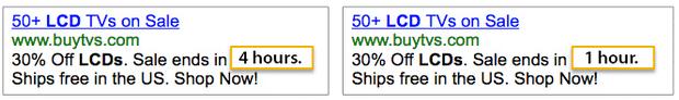 25 Τρόποι να αυξήσεις τις online πωλήσεις 6