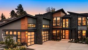 5 Tips για τη βελτίωση μιας real estate ιστοσελίδας 32