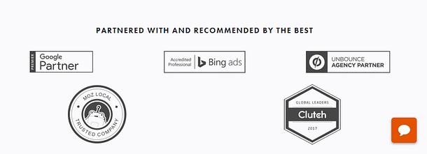 Όλα όσα χρειάζεται να ξέρεις για την απόκτηση της πιστοποίηση Google AdWords 48