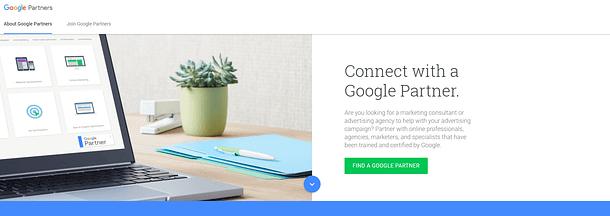 Όλα όσα χρειάζεται να ξέρεις για την απόκτηση της πιστοποίηση Google AdWords 56