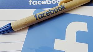 10 Συμβουλές για την εκτέλεση ενός αποτελεσματικού διαγωνισμού στο Facebook 11