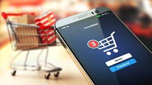 25 Τρόποι να αυξήσεις τις online πωλήσεις 27