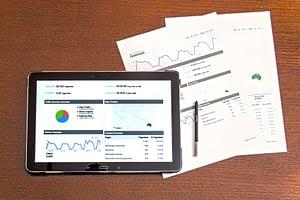 Οδηγός Google Analytics: 10 συμβουλές για να ενισχύσεις την κινηση και την κατάταξη της ιστοσελίδας σου 58