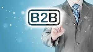 10 Τρόποι να βελτιώσεις την Β2Β ιστοσελίδα σου 85