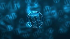 7 Λόγοι για τους οποίους θα πρέπει να επιλέξεις το wordpress για το site 7