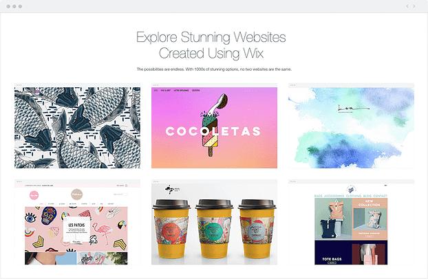 5 Βασικές συμβουλές web design για ένα επαγγελματικό site 24