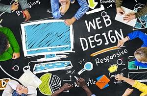 5 Βασικές συμβουλές web design για ένα επαγγελματικό site 121