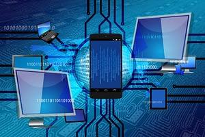 10 Συμβουλές για την επιλογή του σωστού web host 1