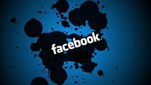 5 συμβουλές διαφήμισης Facebook για καλύτερo ROI 1