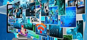 Οι τάσεις στο web design για το 2019 115