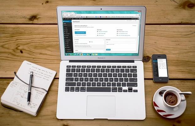 6 Συμβουλές για να επιλέξεις τον κατάλληλο web host 12