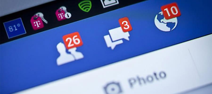 Διαφημίσεις Facebook