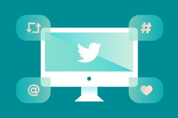 14 Tips για να βελτιώσεις την στρατηγικής μιας διαφήμισης στο Twitter 12