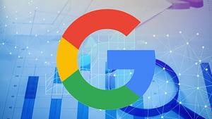Όλα όσα χρειάζεται να ξέρεις για την απόκτηση της πιστοποίηση Google AdWords 68