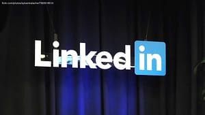 Διαφημίσεις Linkedin - Τα βασικά 1