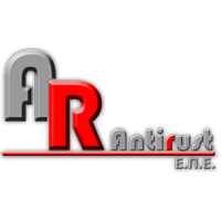 Antirust