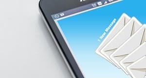 7 Τips για την δημιουργία πιο δεσμευτικών newsletter 15