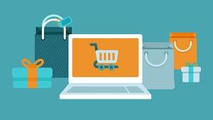 7 Βασικά συστατικά ενός πετυχημένου e-commerce site 69