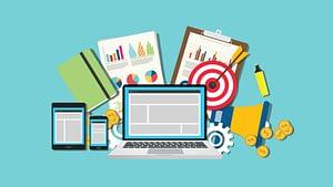 5 Λόγοι που οι επαναλαμβανόμενες διαφημίσεις (Remarketing Ads) θα βοηθήσουν στην ανάπτυξη της επιχείρησης σου 2