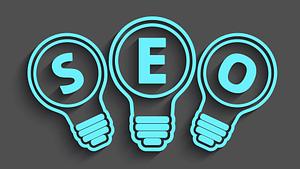 Πως να αποκτήσεις υψηλό ranking το 2018 στις μηχανές αναζήτησης: SEO checklist 13