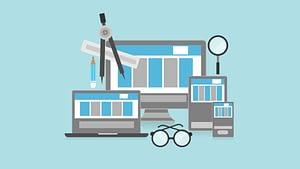 15 Συμβουλές για να δημιουργήσεις κορυφαίο περιεχόμενο στο website σου 83