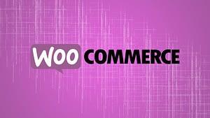 20 Πολύτιμες συμβουλές για την δημιουργία ενός πετυχημένου online store 18