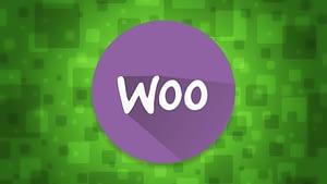 Γιατί να επιλέξεις το Woocommerce; 128