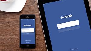 5 Συμβουλές για μια επιτυχημένη διαφημιστική καμπάνια στο Facebook 3