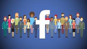 5 Συμβουλές διαφήμισης Facebook για αύξηση πωλήσεων 14