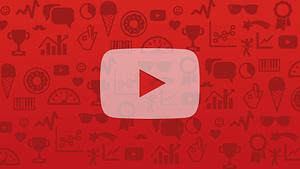 7 Tips για διαφημίσεις στο YouTube & βίντεο 24