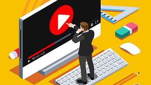 5 Συμβουλές για μια επιτυχημένη διαφημιστική καμπάνια στο Facebook 2