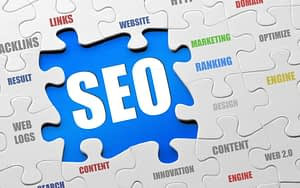 9 Tips για τη βελτίωση SEO σε ταξιδιωτικά sites 4