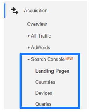 Οδηγός Google Analytics: 10 συμβουλές για να ενισχύσεις την κινηση και την κατάταξη της ιστοσελίδας σου 7