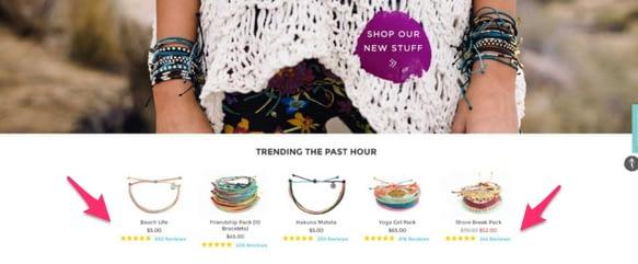 20 Πολύτιμες συμβουλές για την δημιουργία ενός πετυχημένου online store 8