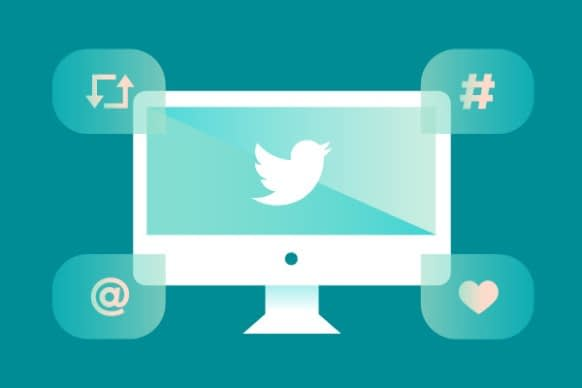 14 Tips για να βελτιώσεις την στρατηγικής μιας διαφήμισης στο Twitter 2