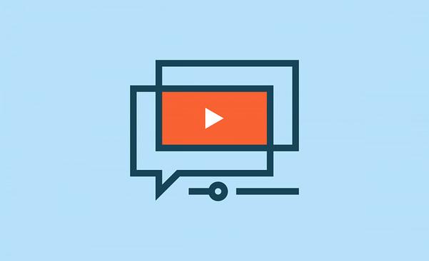 6 Συμβουλές για μια επιτυχημένη διαφήμιση στο YouTube 1