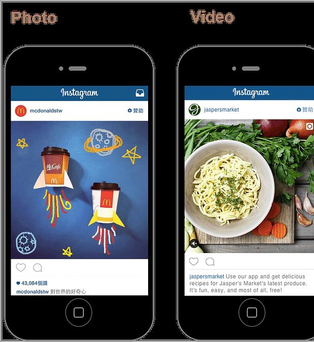 7 Τips για να βγάζεις περισσότερα χρήματα από τις διαφημίσεις στο Instagram 7
