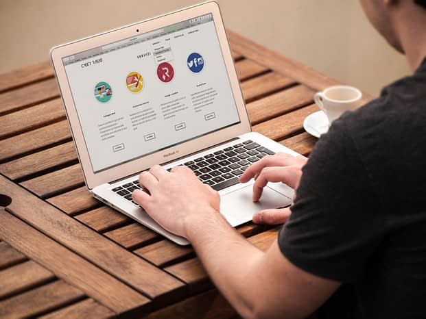 6 Συμβουλές για να επιλέξεις τον κατάλληλο web host 1