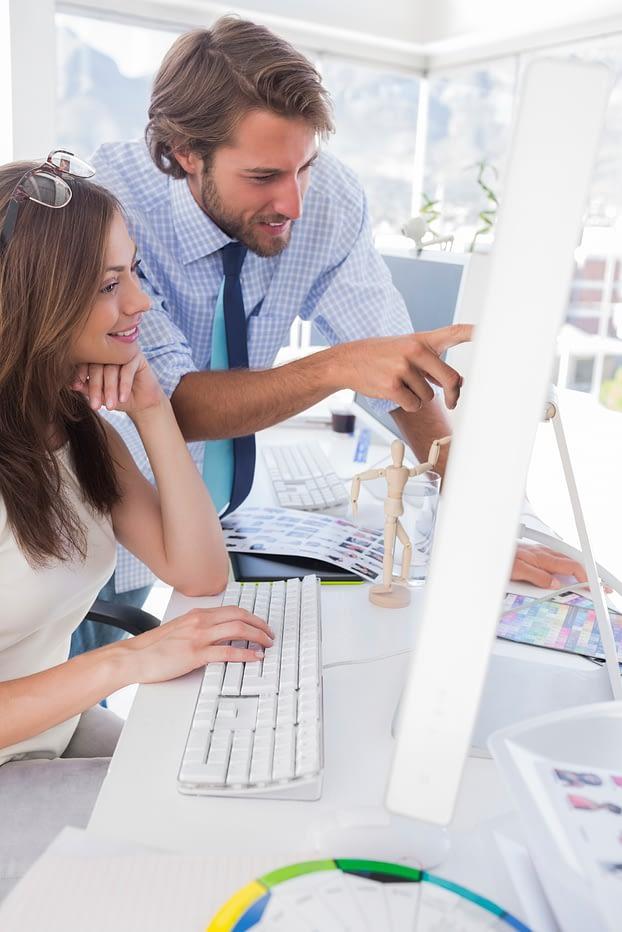 15 Συμβουλές για να δημιουργήσεις κορυφαίο περιεχόμενο στο website σου 2