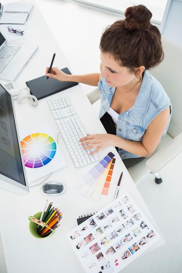 15 Συμβουλές για να δημιουργήσεις κορυφαίο περιεχόμενο στο website σου 3